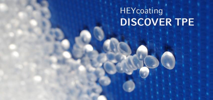 HEYcoating - TPE