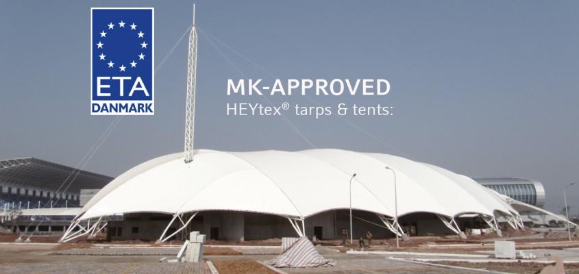 151123_Bild_MK-Approval
