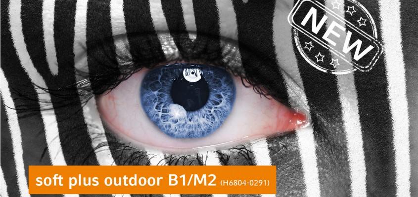 151127_Bild_soft-plus-outdoor