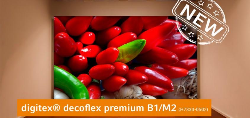 160429_HOM_digitexdecoflexpremium