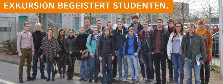 170407_Bild-Studenten_NEWS