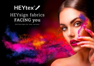 New Image Brochure HEYsign
