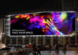 HEYsign_banners_backlit_shuttestock-AnnaSubbotina