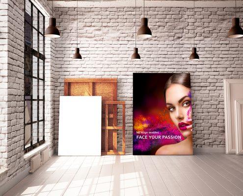 shutterstock-PhilipSuru