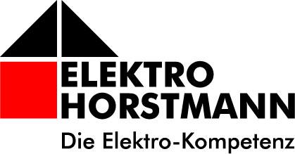 Elektro Horstmann GmbH