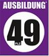 ausbildung49