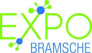 Heytex auf der Expo Bramsche