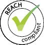 REACH_klein