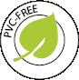 pvc-FREE_klein