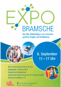 Expo_plakat