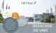 Heytex auf der EXPO Bramsche 2019